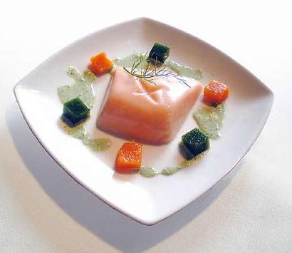 アサヒ ソフト食シリコン型<br>魚型