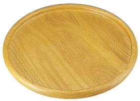 木製ピザボード