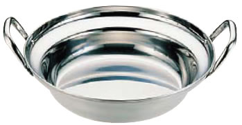 桃印 18−0寄せ鍋